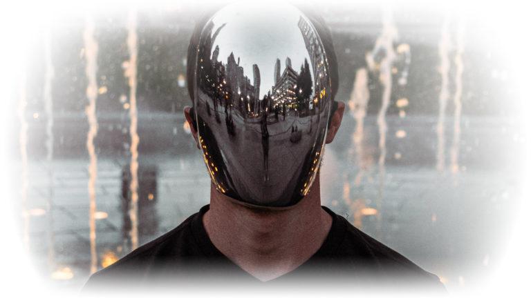 Business Accelerator - Human Mirror